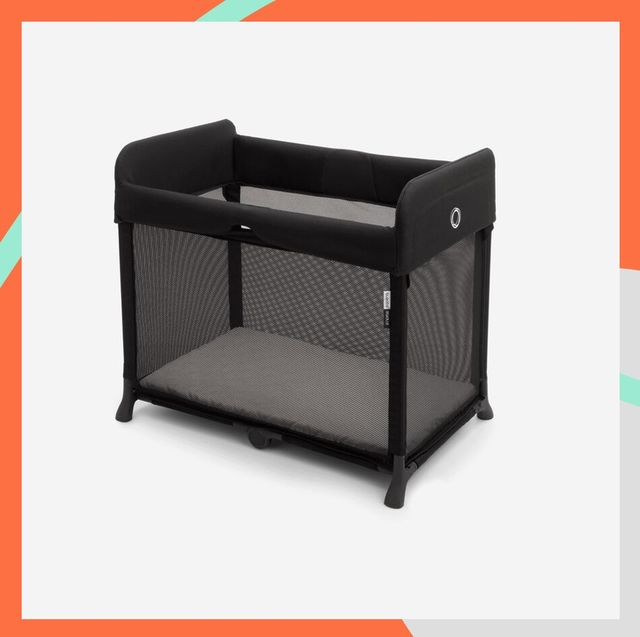 best travel cots for toddlers and babies 2021