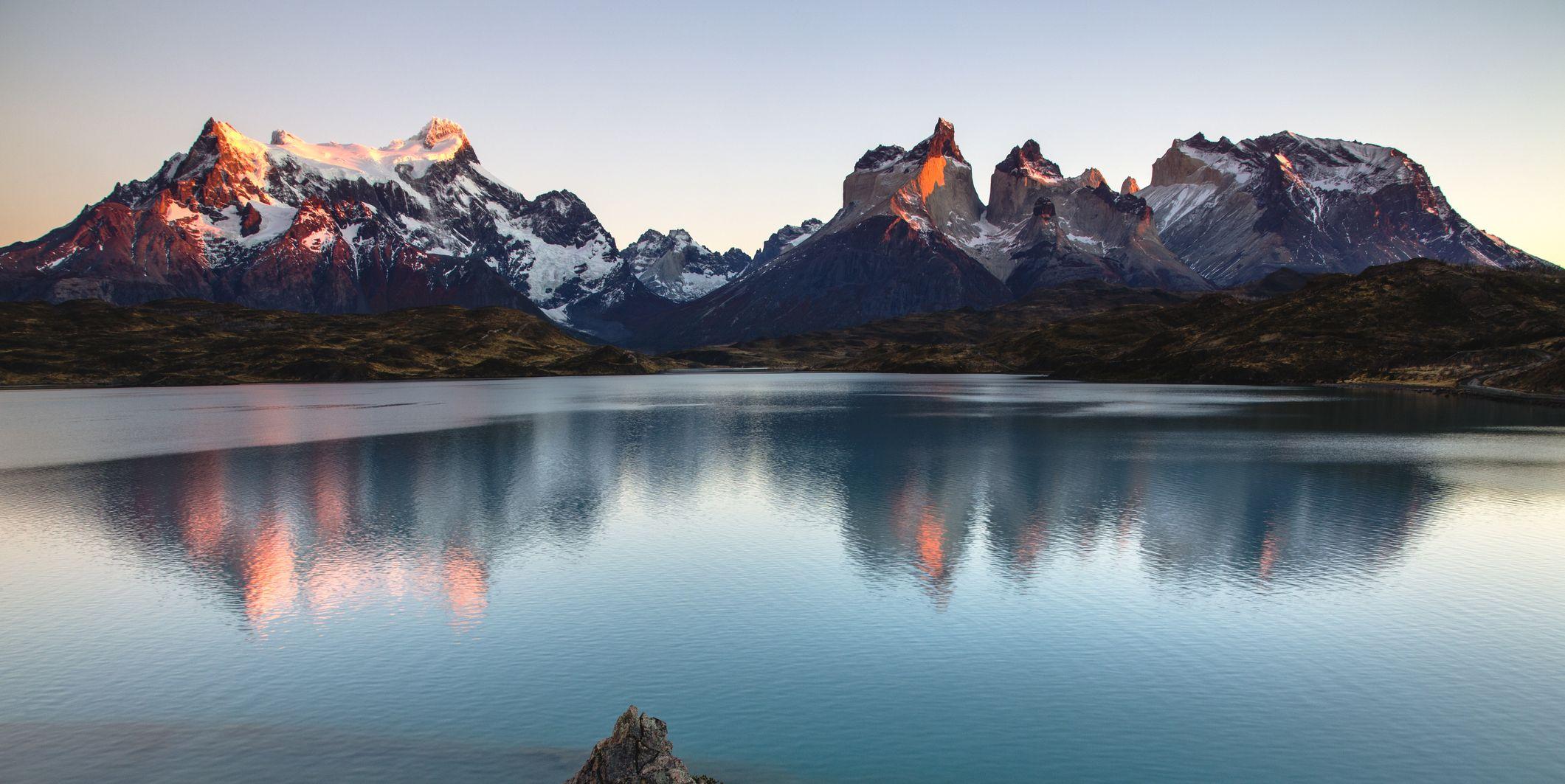 top travel destinations 2018 travel ideas 2018