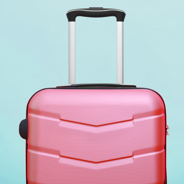13 Best Luggage Brands - Top-Rated Suitcase Companies and Reviews c3fc536948fcb