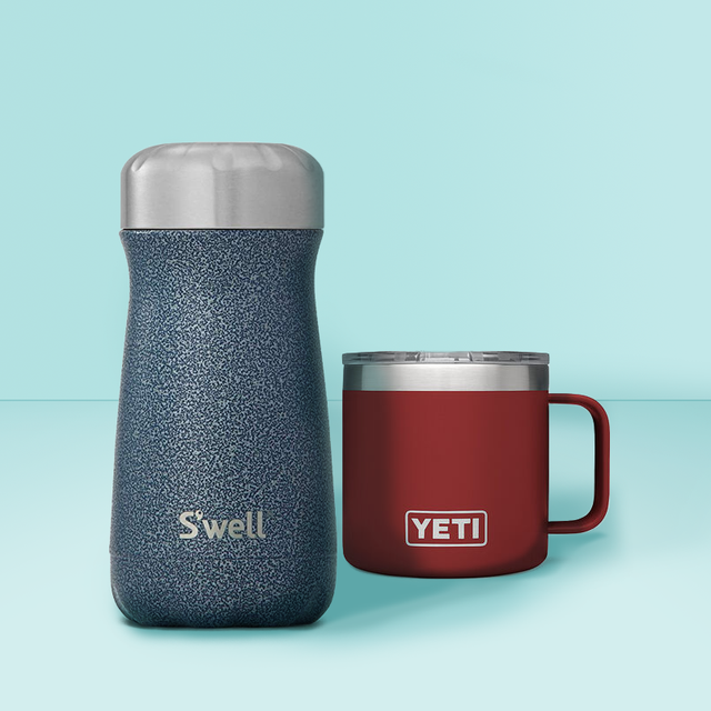 11 Best Travel Coffee Mug Reviews 2019 Top Rated Insulated