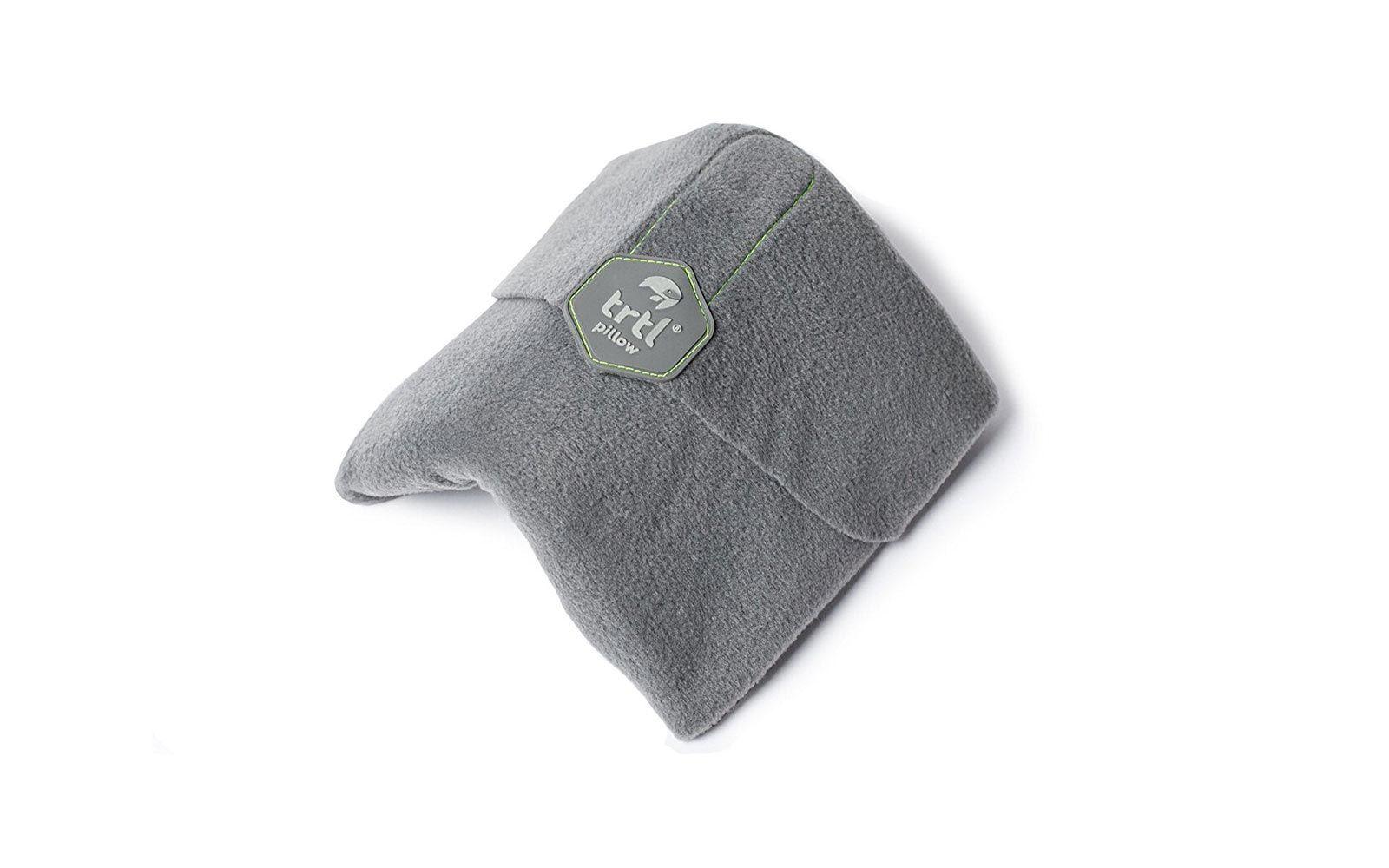 trtl Pillow Scientifically Proven