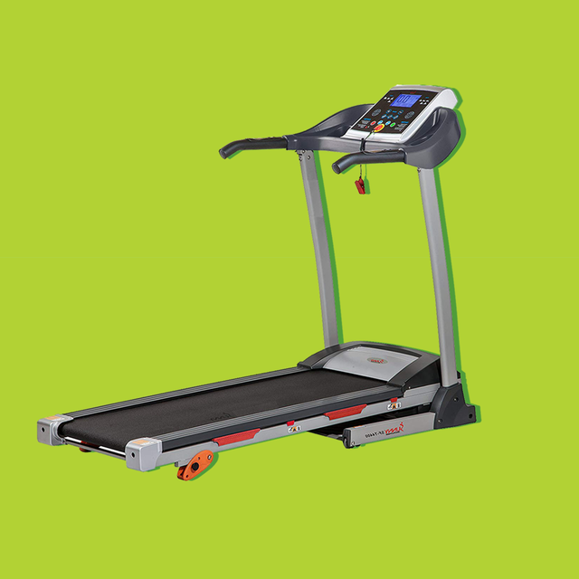 Best Treadmills For Home >> 10 Best Treadmills To Buy In 2019 According To Reviewers
