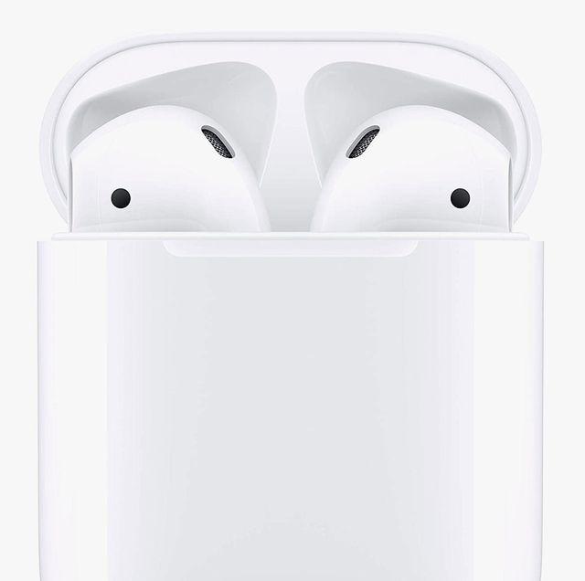 best true wireless earbud deals