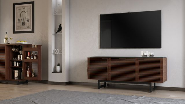 best tv consoles