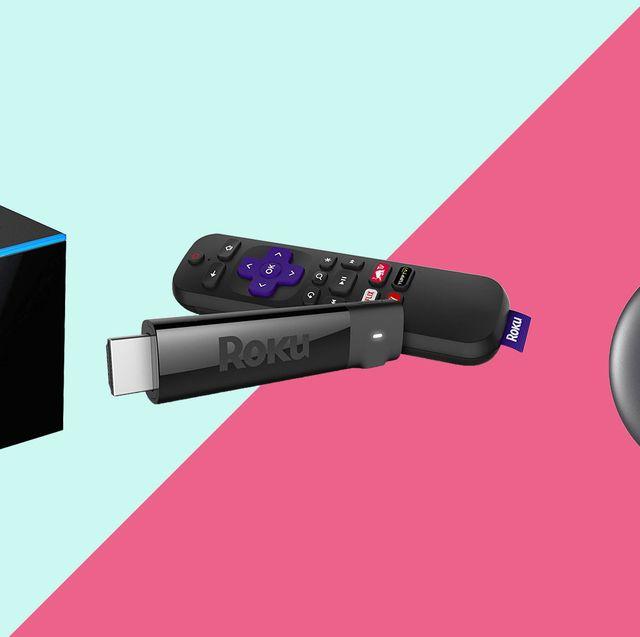 tv pink online