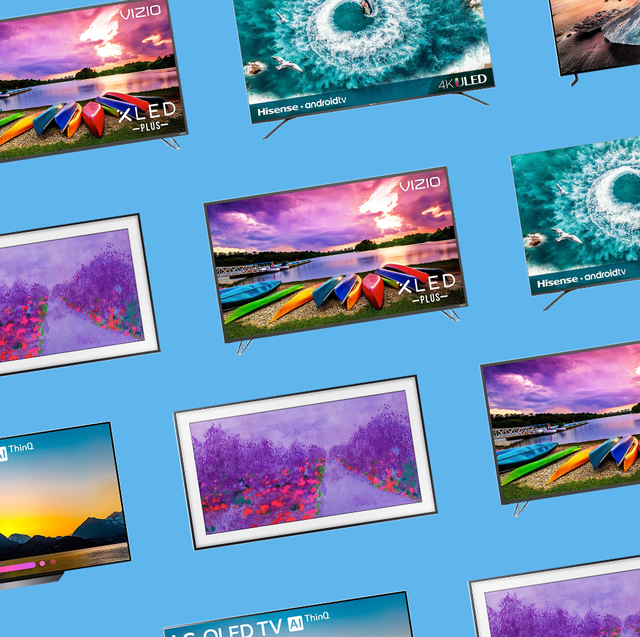 Photographic paper, Art, Technology, Graphic design, Photography, Collage, Font, Colorfulness, Animation, Space,