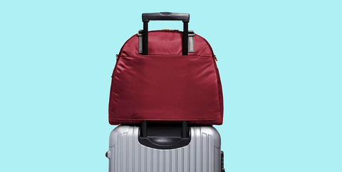 1ddb8dbc197 13 Best Luggage Brands - Top-Rated Suitcase Companies and Reviews