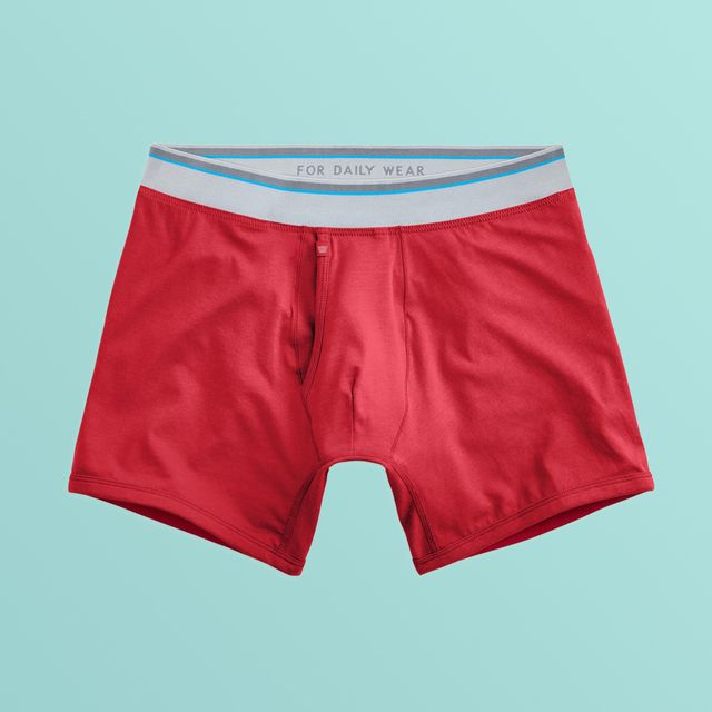 This Is Your Chance | Fall For FREE Undies This National