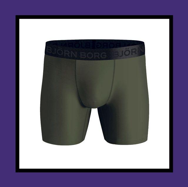 best underwear for running 2021
