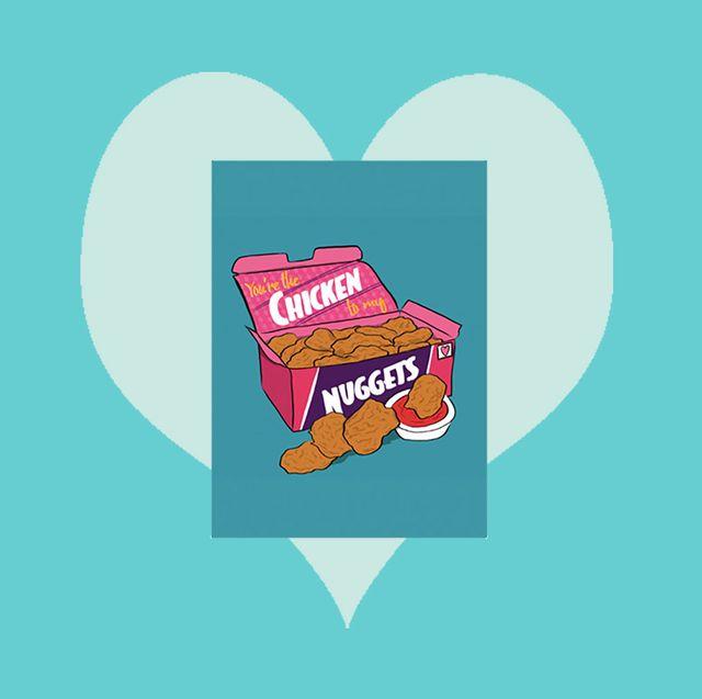 best valentine's cards