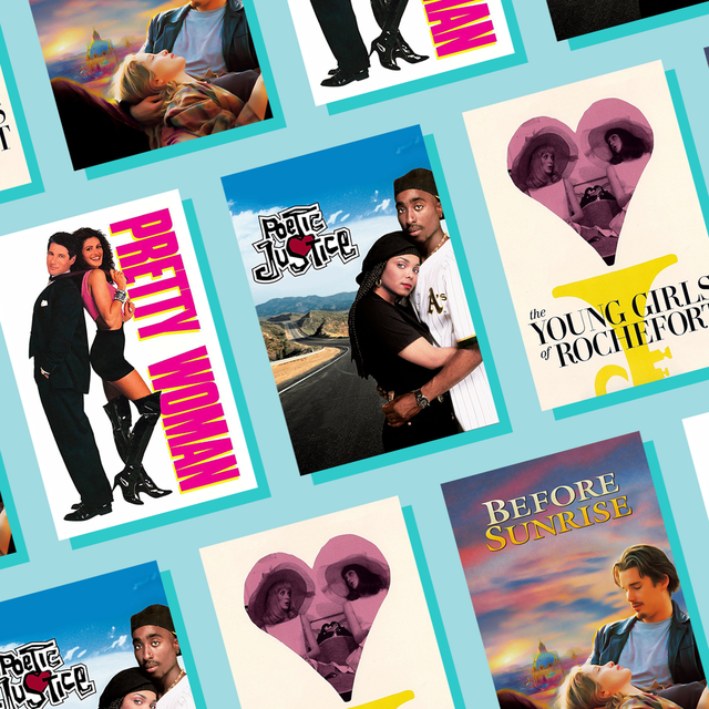 valentine's day movies on streaming