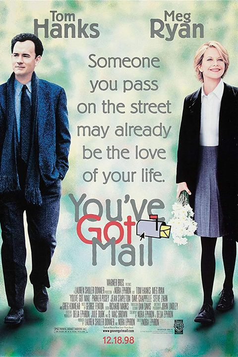 valentines-day-movies you've got mail