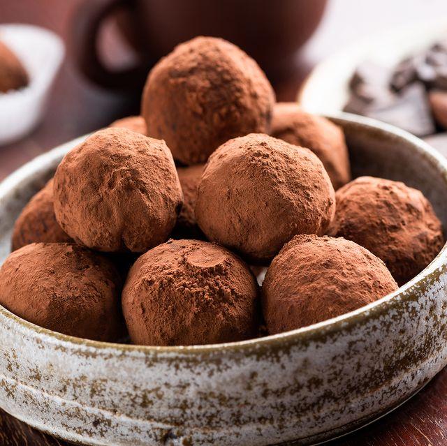 best vegan chocolate
