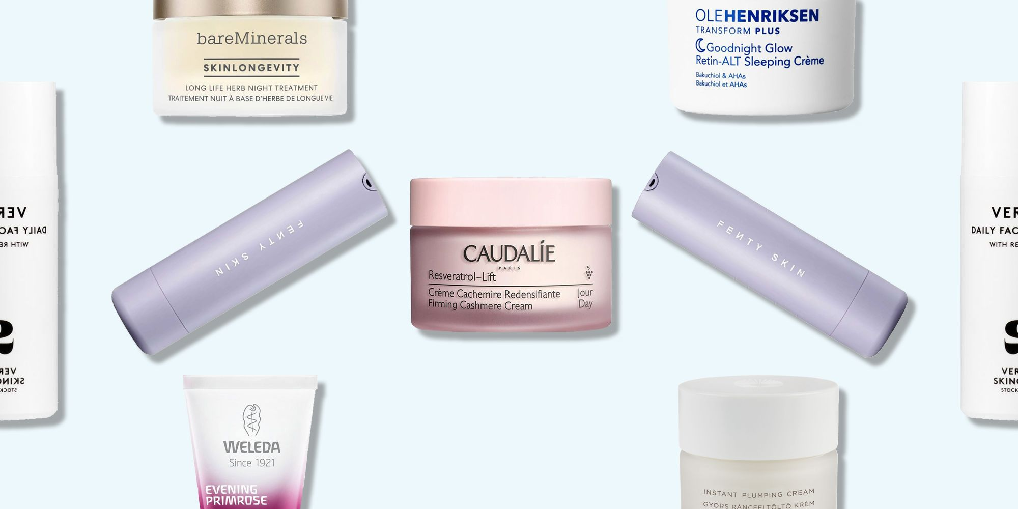 10 Best Vegan Moisturisers To Add To Your Skincare Routine