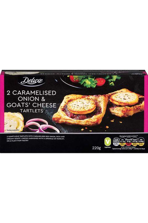 best vegetarian christmas mains