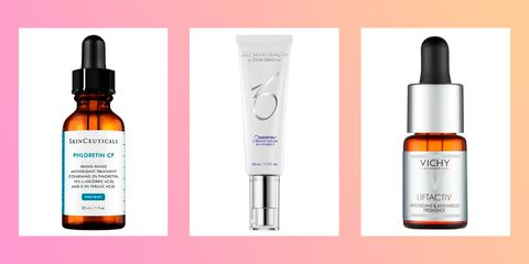 b556f251ad9 7 vitamin C serums that actually work - according to dermatologists
