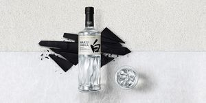 best vodka brands 2019