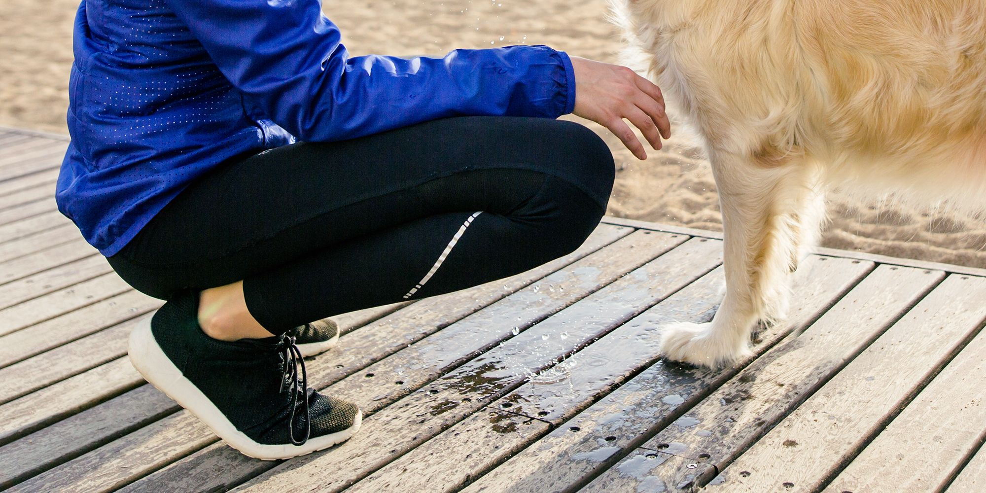 20 Best Women's Walking Shoes 2019 Most Comfortable