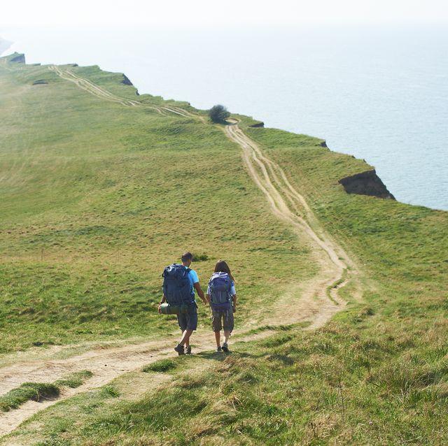 best walks in uk