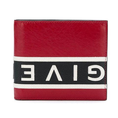 best wallets for men givenchy