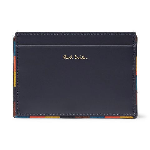 best men's wallets paul smith