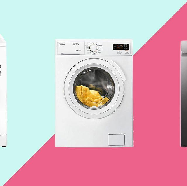 Best washer-dryers