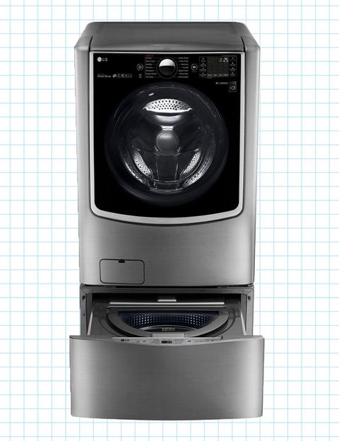 8 Best Washing Machines To Buy In 2019 Top Washing