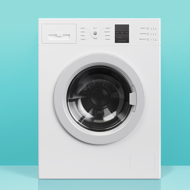 8 Best Washing Machines to Buy in 2020 - Top Washing ...