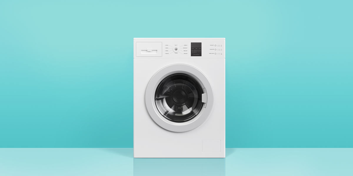 8 Best Washing Machines to Buy in 2019 - Top Washing ... on Washing Machine  id=88078