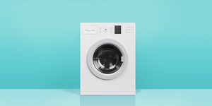 best washing machines