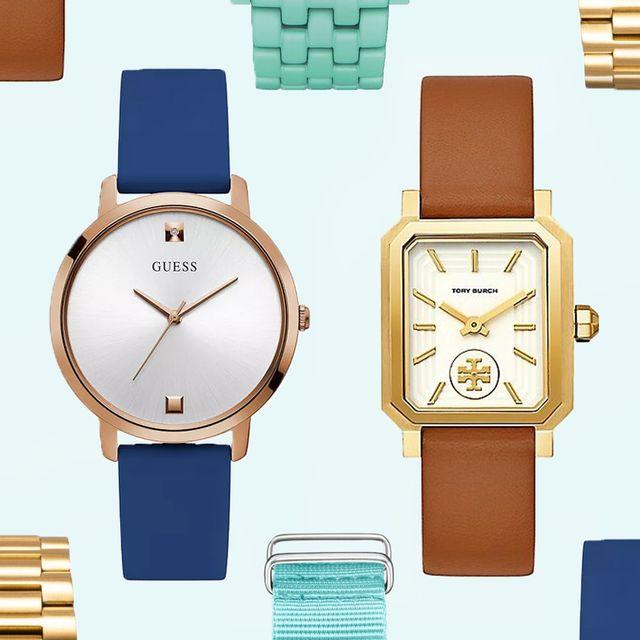 watch brands for women