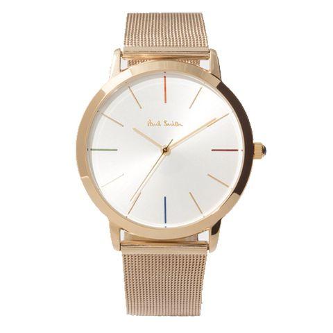 best watches under £200