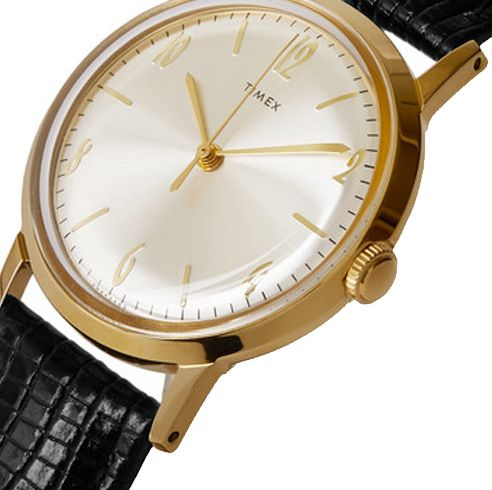 ed0f8e250fb6 Best Mens Watches Under £200