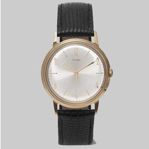 e3135b05a Best Mens Watches Under £200