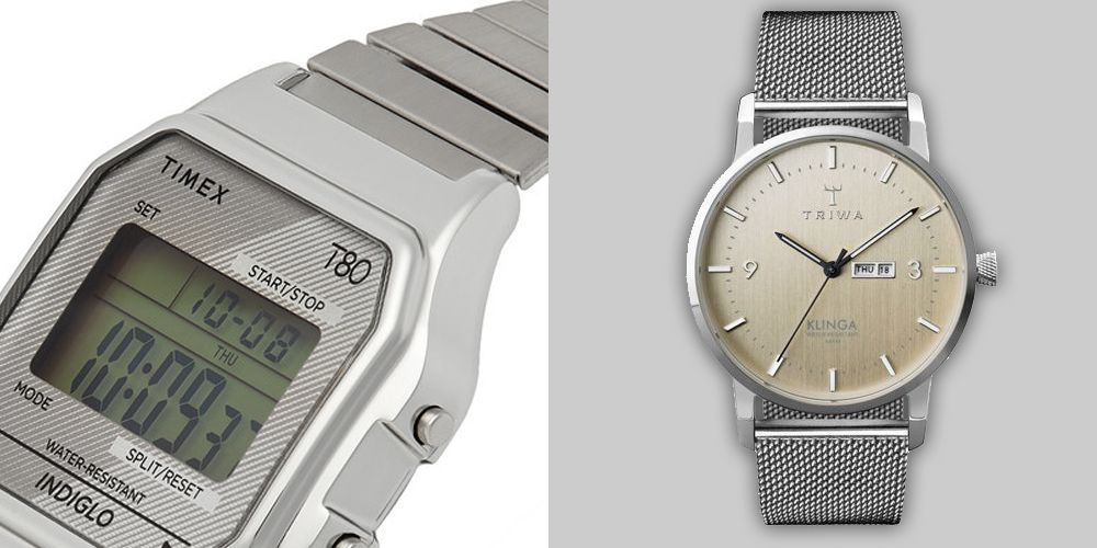 The Best Watches Under £200 That You Can Buy In 2020