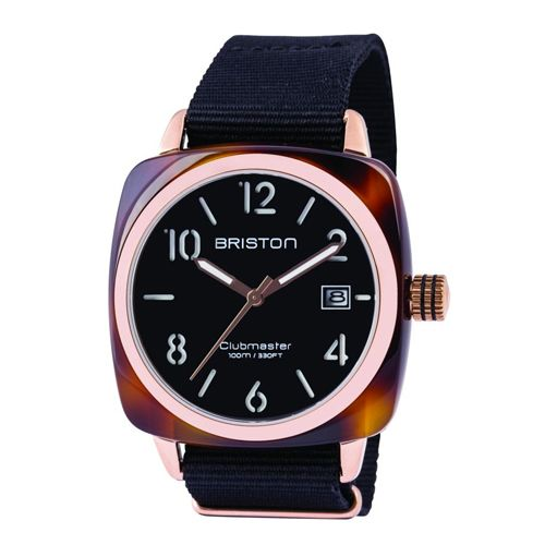 best watches under 200 briston