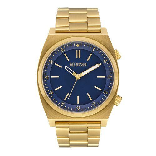 c3c9718adc42 Best Mens Watches Under £200