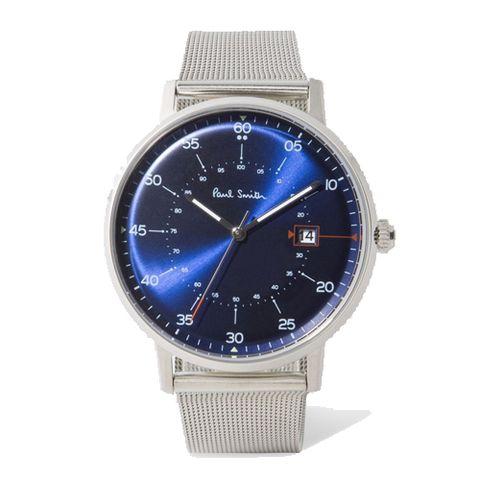 f91ceb38281 best watches under 200 paul smith