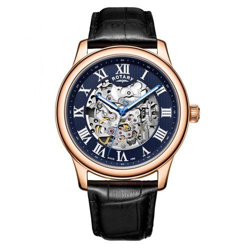 best watches under 200 rotary