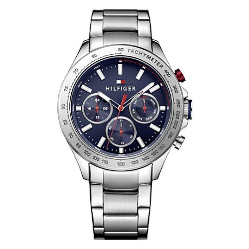 best watches under 200 tommy hilfiger