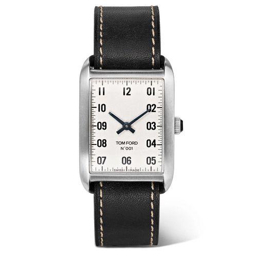 The Best Watches Under £2000