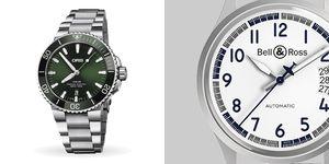 best watches under 2000
