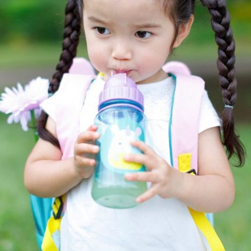 best water bottles for kids 2019