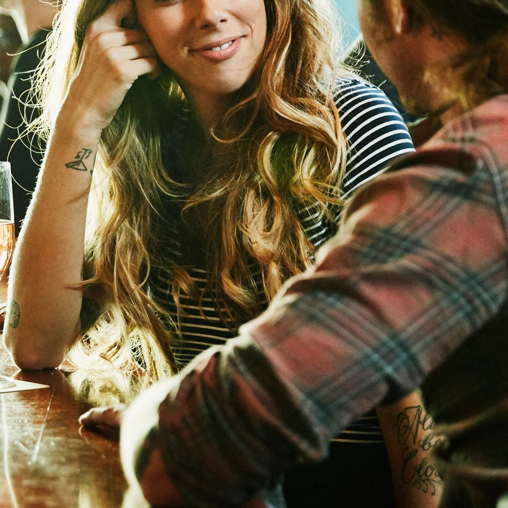 The Best Ways to Ask a Guy Out - How to Ask a Guy Out on a Date