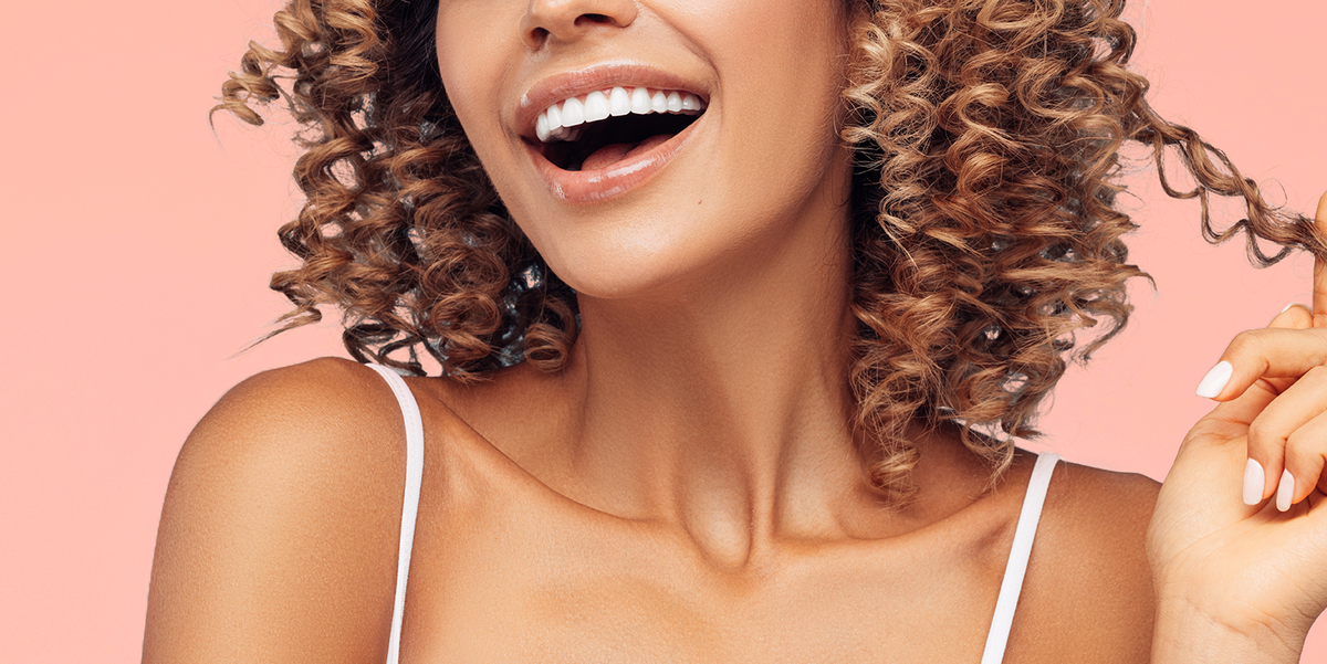 5 Best Teeth Whitening Products 2020 How To Whiten Teeth At Home