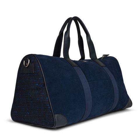 best weekend bags