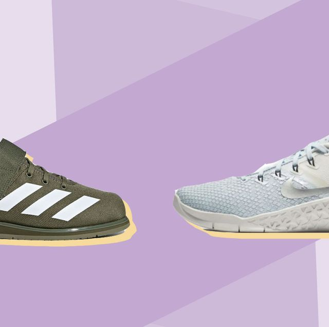 75911a270c52d3 8 PT s Share Their Favourite Weightlifting Trainers