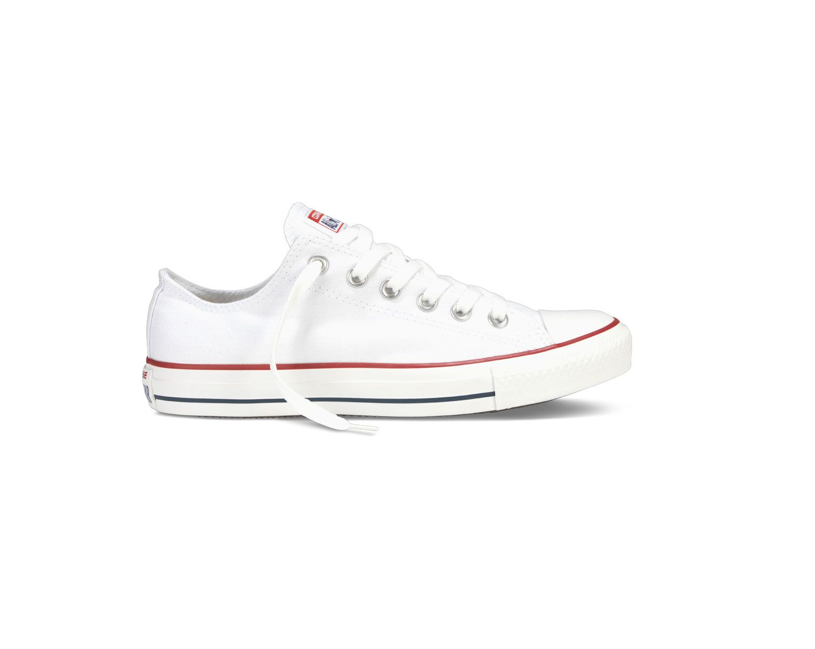 3f0ffd0e2a1e Are Converse Shoes Good For Lifting - Style Guru  Fashion