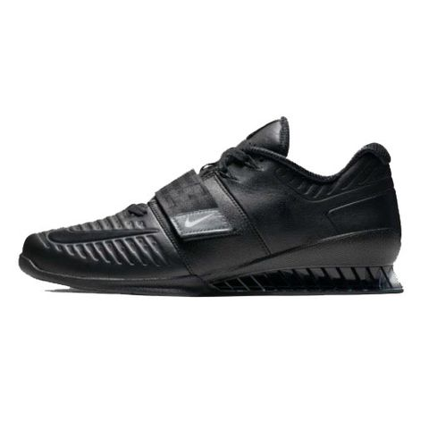 132ca7bad6174 8 Weightlifting Shoes for Women