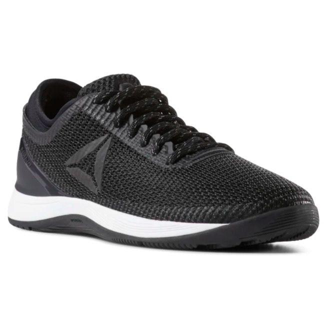 Best Weightlifting Trainers, WeightLifting Shoes